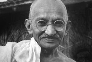 mahatma-gandhi-india